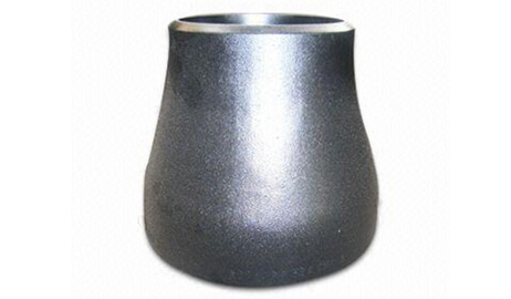 ASTM A234 WP9 Alloy Steel Concentric Reducer
