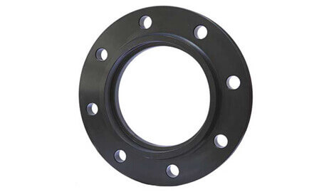 ASTM A105 Carbon Steel Socket Weld Flanges