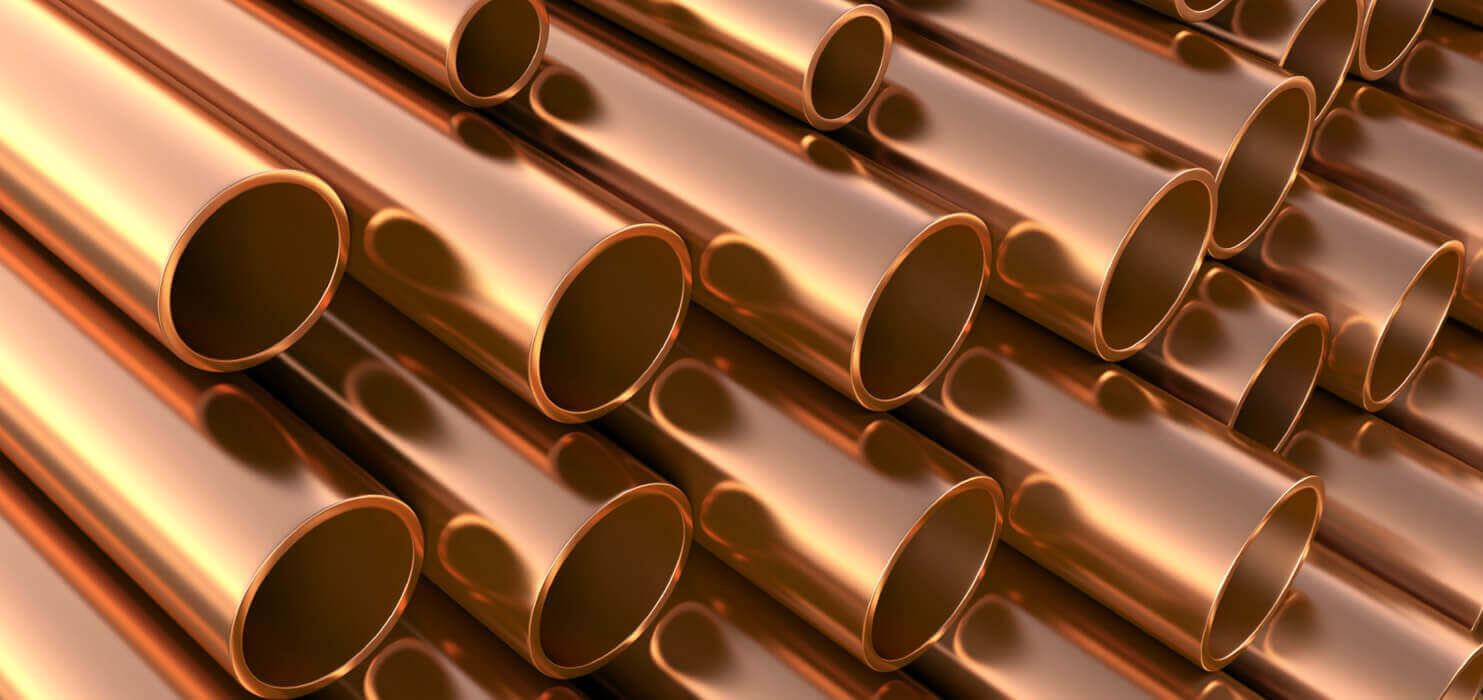 Image result for copper nickel pipes