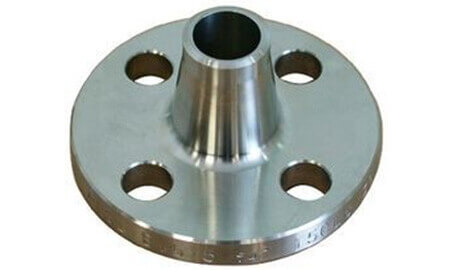 ASTM A182 Duplex Steel Reducing Flanges